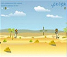 Micro Game 2